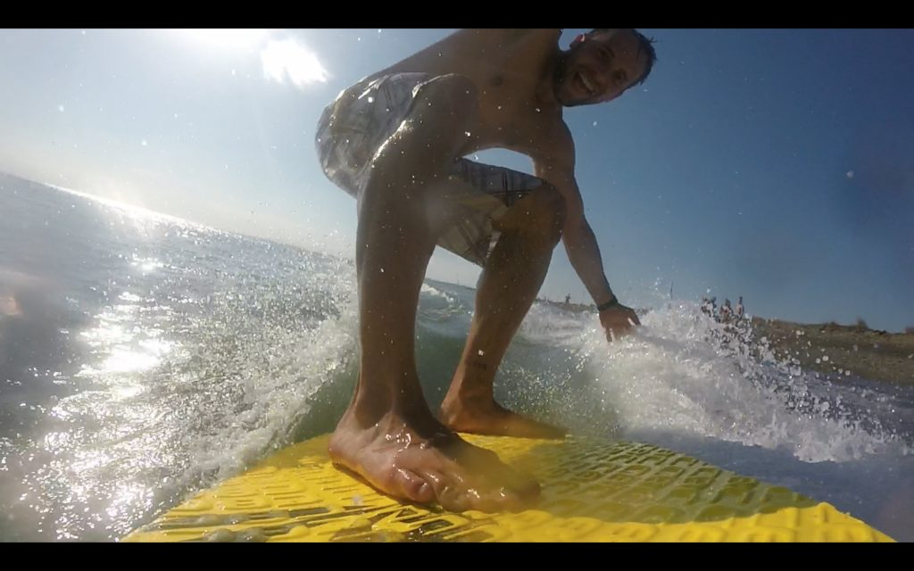 Skimboard_Tom